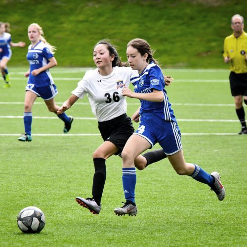 female-youth-soccer