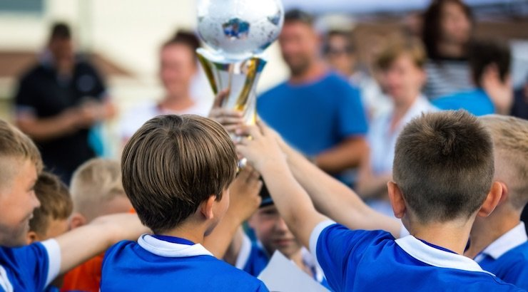 Bobby Howe: American Youth Soccer Today